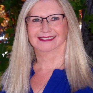 Patricia Woodul