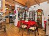 08-Dining_Room