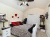 09-Bedroom_1