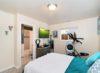 14-Master_Bedroom(1)