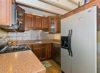 08-Kitchen(1)