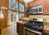 09-Kitchen(2)