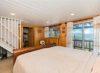 18-Master_Bedroom(1)