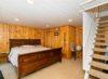 19-Master_Bedroom(2)
