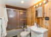 20-Master_Bathroom