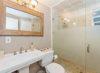 08-Bathroom(1)