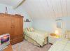 10-Bedroom_2