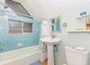 11-Bathroom(2)
