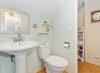 12-Bathroom(3)