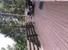 Large deck (1)