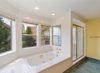 24-Master Bathroom