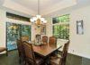 04-Formal Dining Room