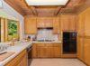 04-Kitchen