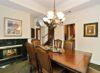 05-Formal Dining Room