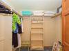 18-Closet