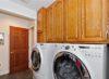 18-Laundry Room
