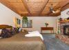 19-Bedroom 1
