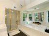 27-Master Bathroom