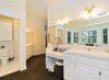 29-Master Bathroom