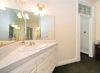 30-Master Bathroom