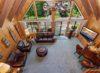 30-Upstairs View