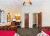 32-Bedroom 2