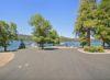 39-Lake