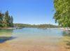 41-Lake