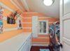 25-Laundry Room