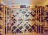 35-Wine Cellar