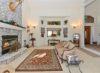 06-Living Room