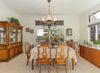09-Formal Dining Room