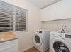11-Laundry Room