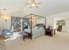 23-Master Bedroom