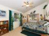 33-Bedroom 1
