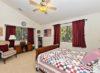 35-Bedroom 2