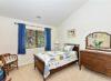 36-Bedroom 3
